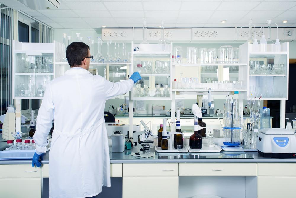 Como garantir um atendimento rápido no laboratório?