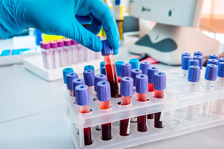 Como aumentar a credibilidade de laboratórios