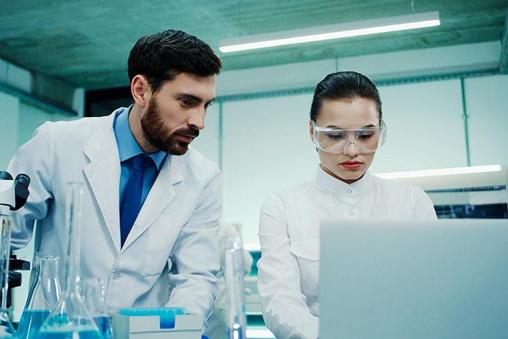 Conheça o valor da informação na dinâmica moderna dos prestadores de serviços de saúde
