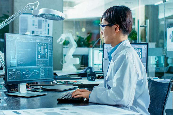Entenda o que é troca de informações e como acontece o faturamento do SUS em laboratórios