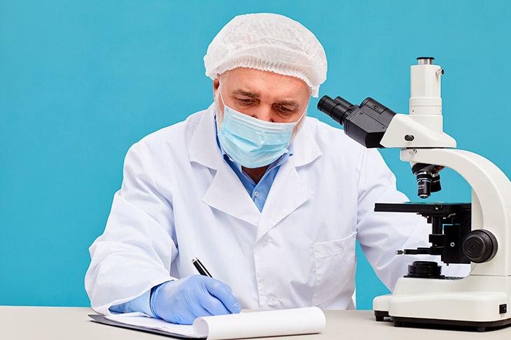 Quais as melhores práticas de gestão para laboratórios de análises clínicas