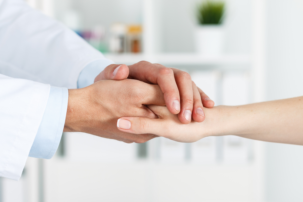 Atendimento humanizado o que é e qual a importância na área de saúde