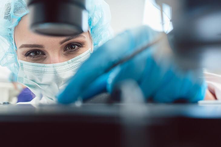 Como melhorar a qualidade laboratorial?