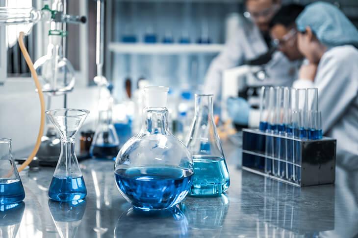Qual é o poder da automatização na qualidade laboratorial?