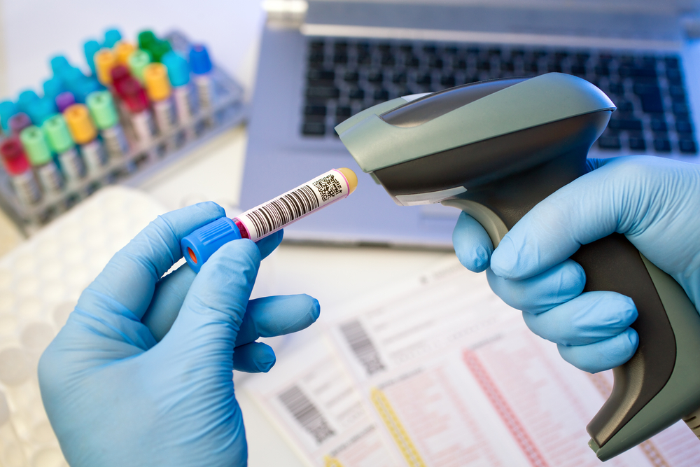 Como conseguir descontos com fornecedores de materiais para laboratório de análises clínicas?