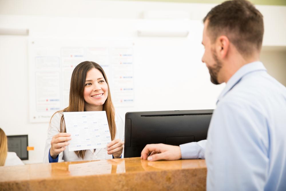 Aprenda a fazer uma boa gestão de laboratório de análises clínicas