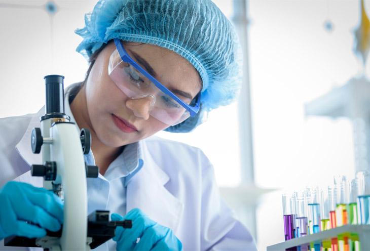 9 erros mais comuns em laboratórios de análises clínicas