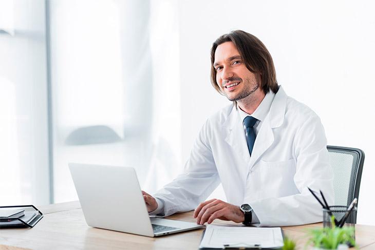 A tecnologia como aliada das normas para laboratórios de análises clínicas