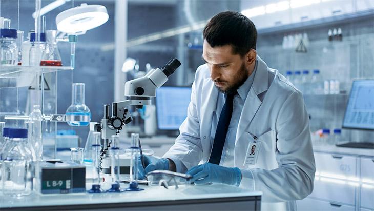 Dicas para garantir a agilidade no laboratório de análises clínicas