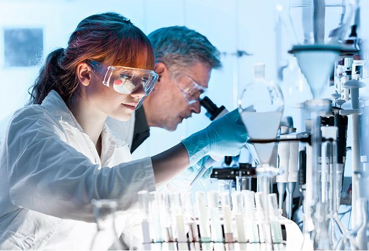 Dicas para garantir a qualidade dos exames laboratoriais