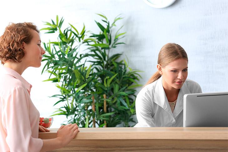 Importância de manter um atendimento rápido em seu negócio