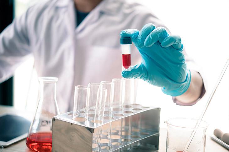 O que é o código de ética para laboratórios de análises clínicas?