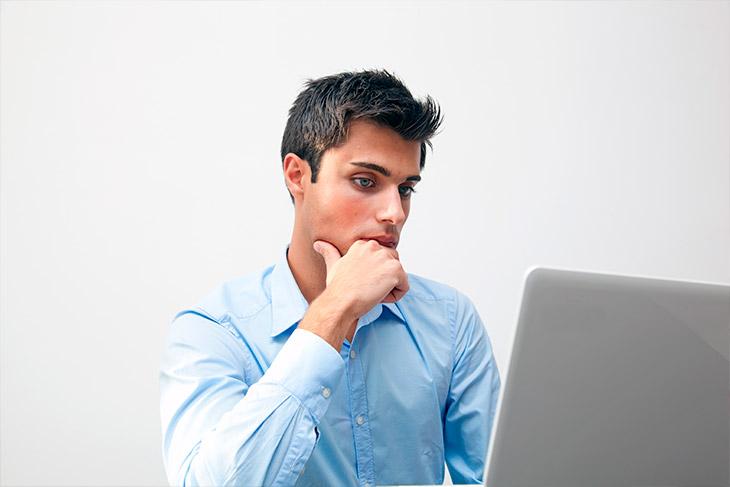 Como escolher software para laboratório de análises clínicas?