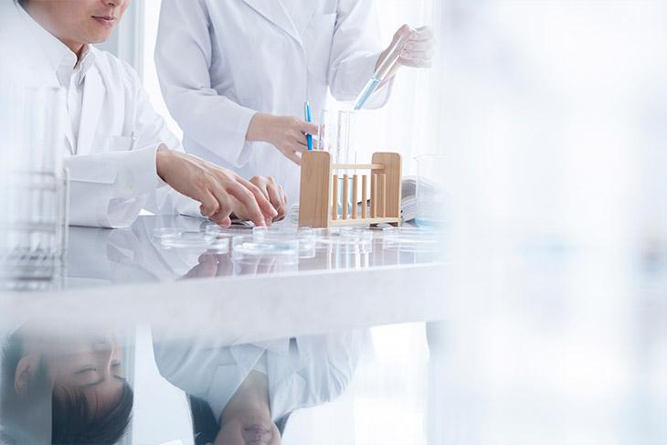 Como fazer o controle de qualidade laboratorial e garantir a eficiência?