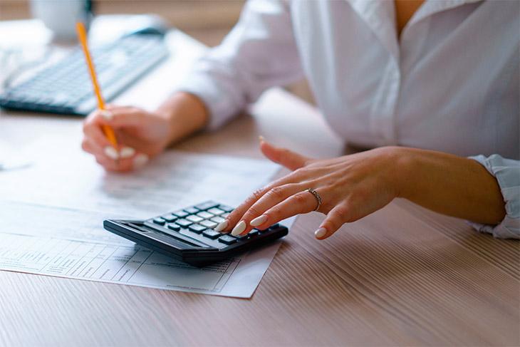 O que é contabilidade?