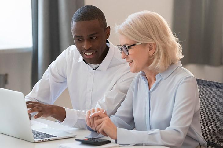 Qual a importância do planejamento tributário para o laboratório?