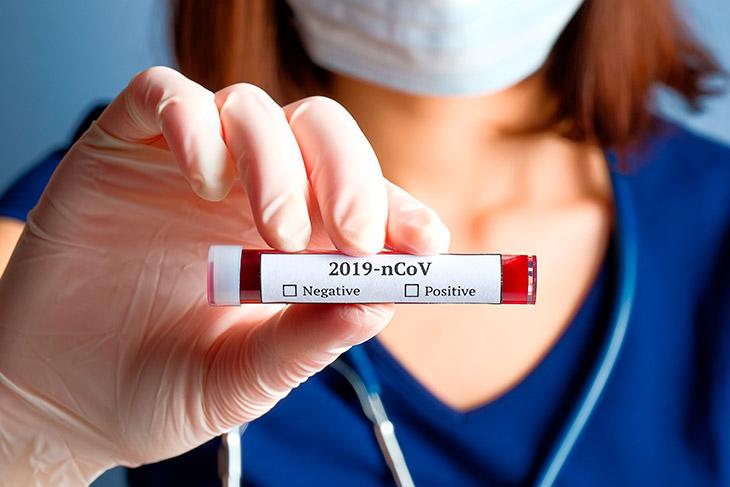 Como evitar a transmissão do vírus