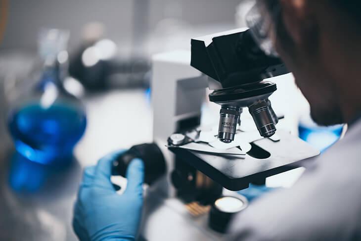 Custos da má qualidade laboratorial