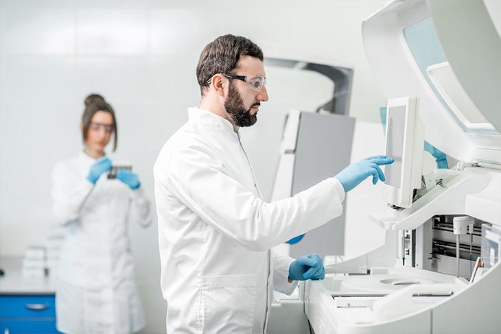 Ferramentas úteis para melhorar o serviço e garantir diferenciais para laboratórios de análises clínicas