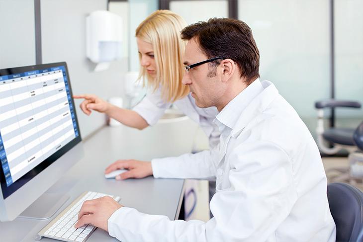 Por que ter um software para gestão laboratorial?