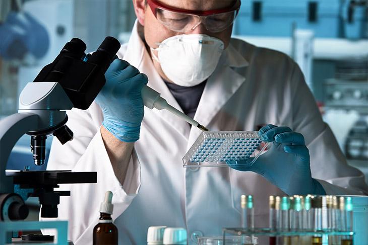 Como ter um um laboratório de análises clínicas de sucesso?