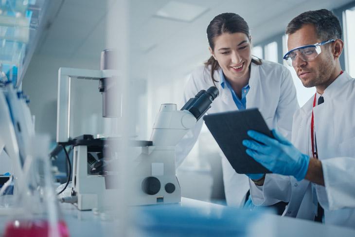 5 dicas sobre como seguir processos em laboratórios de análises clínicas