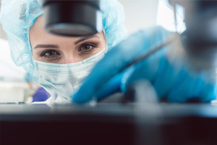 4 tendências para laboratórios de análises clínicas