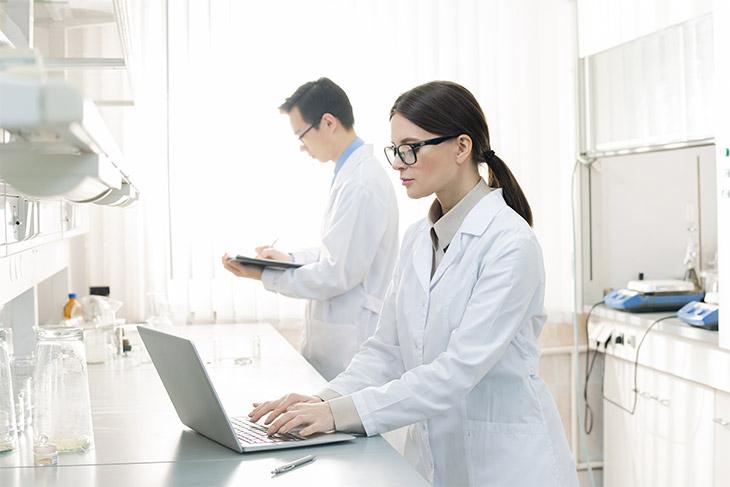 Descubra agora as melhores estratégias para laboratórios de análises clínicas