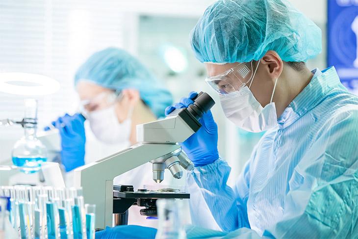 Aprenda como melhorar a gestão laboratorial com dicas infalíveis