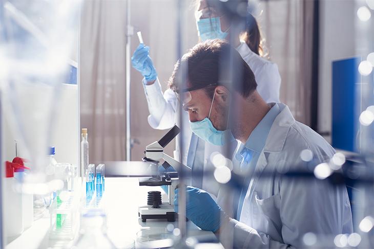 8 dicas para garantir resultados laboratoriais consistentes