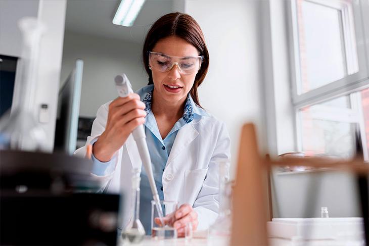 Saiba mais sobre a importância da tecnologia laboratorial